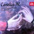 CD - Carolus IV. (mp3) - Rex et Imperator