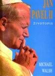 Jan Pavel II. - Životopis