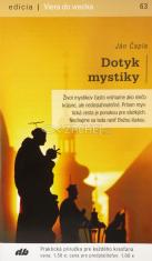 Dotyk mystiky - 63/2016