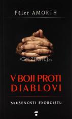 V boji proti diablovi