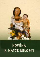 Novéna k Matce Milosti