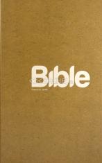Bible NBK 007 XL - Překlad 21. století