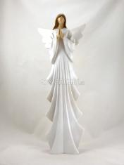 Anjel (3152) - F8024