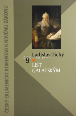 List Galatským (1968)