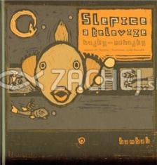 Slepice a televize - Bajky - nebajky