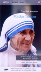Matka Tereza (Viera do vrecka) - 69/2016