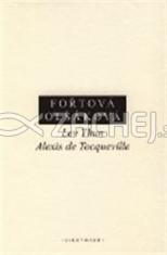 Lev Thun - Alexis de Tocqueville