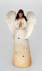Anjel (KWA15253) - svietiaci