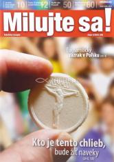 Časopis: Milujte sa! (49)