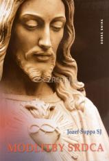 Modlitby srdca (2.vyd.)