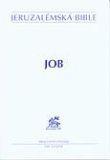 Jeruzalémská bible - svazek VIII. - Job