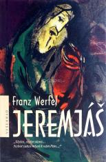 Jeremjáš - Slyšte hlas