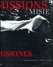 Misie - Missions - Misiones