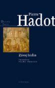Závoj Isidin - Eseje o dějinách přírody