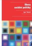 Obor sociální politiky