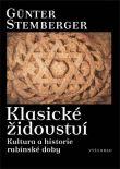 Klasické židovství - Kultura a historie rabínské doby