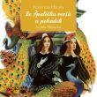CD - Ze Špalíčku veršů a pohádek - audiokniha