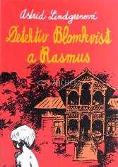 Detektív Blomkvist a Rasmus