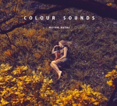CD: Colour Sounds