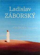 Ladislav Záborský - monografia