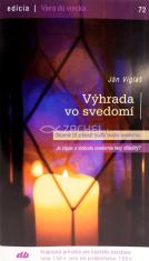 Výhrada vo svedomí - 72/2016