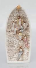 Betlehem (KWS15058) svietiaci