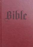 Malá zlatá bible
