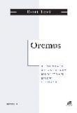 Oremus - Komentáře ke vstupním modlitbám mešní liturgie
