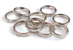 Prsteň kov. (PRZ001)