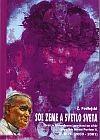 Soľ zeme a svetlo sveta VI. diel - Svätí a blahoslavení povýšení na oltár pápežom Jánom Pavlom II.