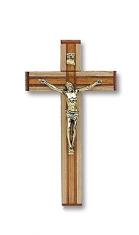 Križ: drevený (CL81)
