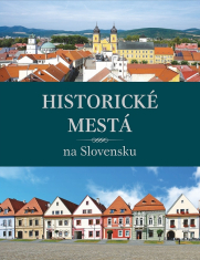 Historické mestá na Slovensku