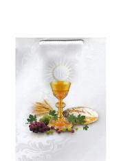 Darčeková taška: Prvé sv. prijímanie - malá (DTZ004)