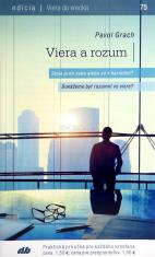 Viera a rozum - 75/2016