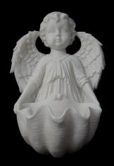 Svätenička alabaster (645)