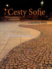 Cesty Sofie - Emblémy života