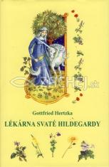 Lékárna svaté Hildegardy