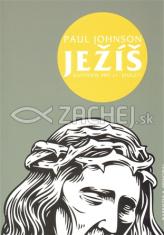 Ježíš - Životopis pro 21. století