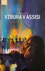 Vzbura v Assisi