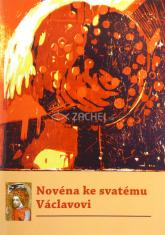 Novéna ke svatému Václavovi