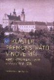Klášter premonstrátů v Nové Říši a jeho význam pro region v období 1918-1938