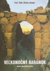 Veľkonočný baránok - Druhá Mojžišová kniha