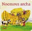 Noemova archa (Starý zákon, česky)