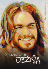 Spoznávam Ježiša - Nedeľné evanjeliá pre tínedžerov - Rok
