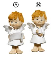 Anjel - chlapec (PB14110)