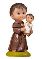 Sv. Anton - detský (PB11139)