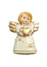 Magnetka: Anjel so srdcom (PG13340)