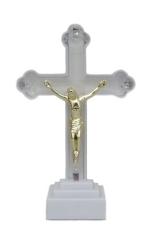 Kríž: svietiaci, na postavenie (AS-K1/3R03)