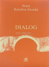 Dialog - s Boží Prozřetelností
