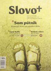 Slovo+ 13-14/2017 (dvojtýždenník) - Kresťanské noviny